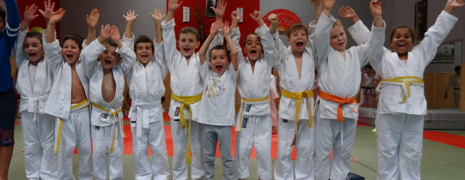 bimbi-2-judo-reggio-e1432797680104